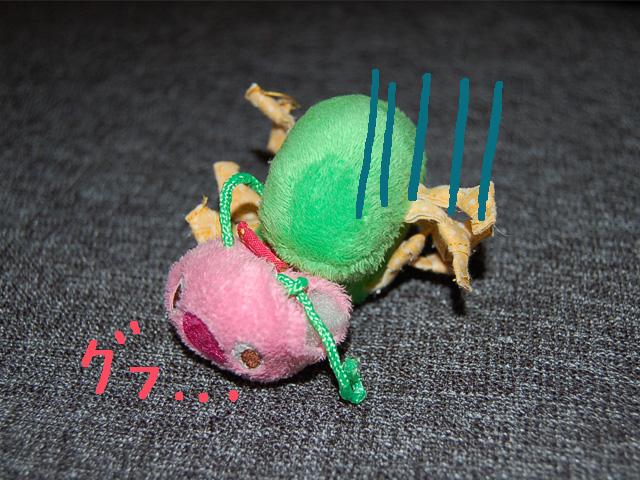 imomushikun.jpg