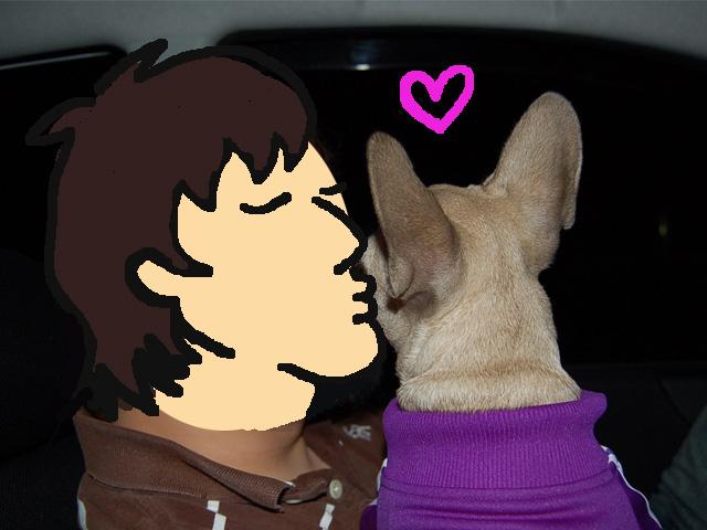 marron-kiss.jpg