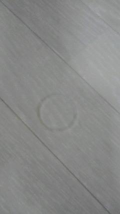 床へヘコミ2