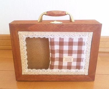携帯裁縫箱1
