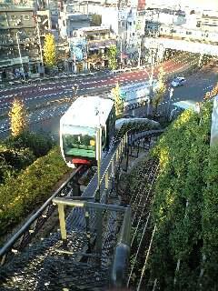 091206mmpasukayama.jpg