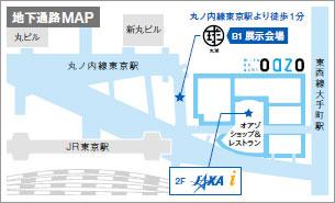 091224mmpjaxamap.jpg