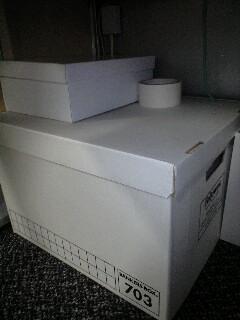 091229mmpbox.jpg