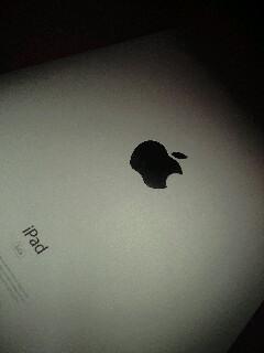100420mmpiPad.jpg