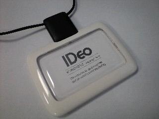 20100108mmpid.jpg