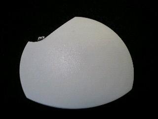 20100217mmp白いモノ