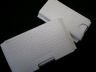 20100217mmp白いミントケース