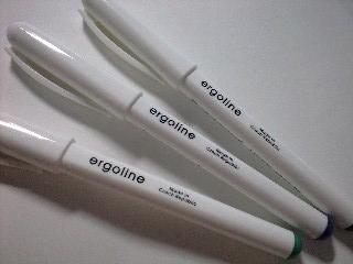 100920チェコの白いカラーペン