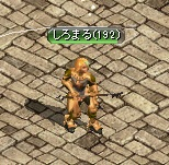 RedStone 10.01.12[37]