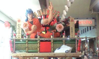 博多祇園山笠2