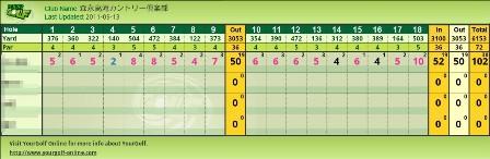 yourgolf_score_card.jpg