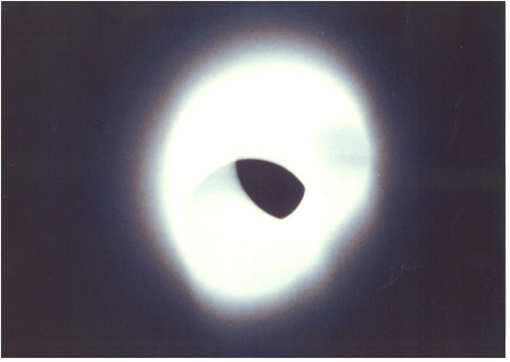 1116_000日食