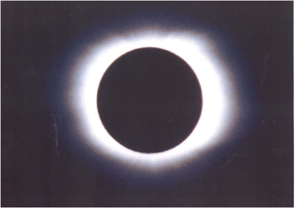 1116_001日食