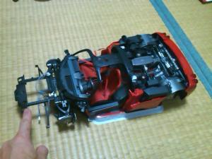 SN3L00190001_convert_20110816233707.jpg