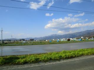 100429松本風景