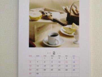 110201カレンダー
