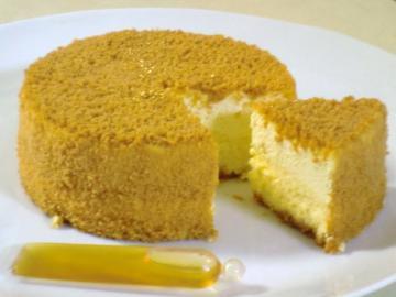 110715お誕生日ケーキ