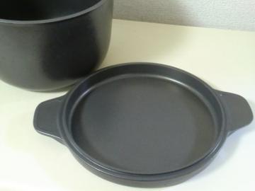 110923味わい鍋②