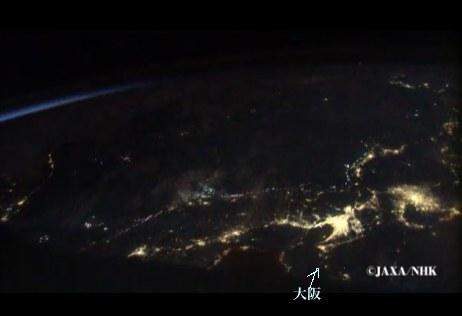 20110918宇宙の渚