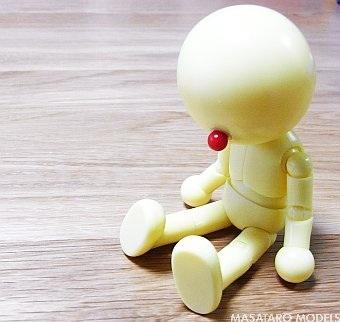 110528コピーロボット