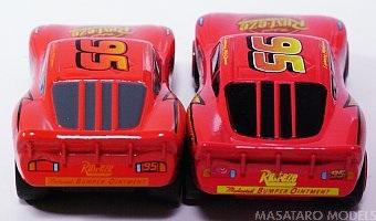 110623カーズ03