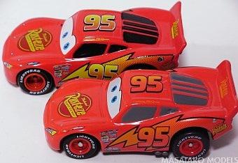 110623カーズ05