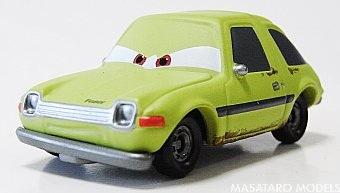 110717カーズ7