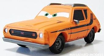 110717カーズ5