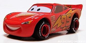 110720カーズ2