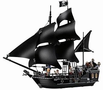110810カリブの海賊