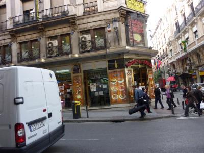2009+Spain+019_convert_20091202083122.jpg