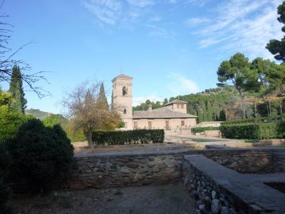 2009+Spain+190_convert_20091202085008.jpg