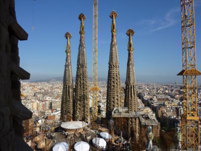 2009+Spain+264_convert_20091202090301.jpg