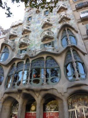 2009+Spain+279_convert_20091202090612.jpg
