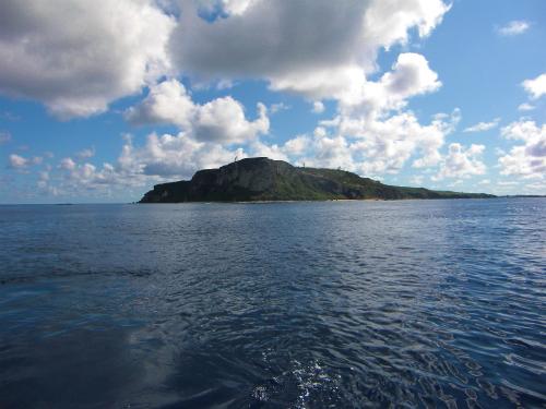島2531