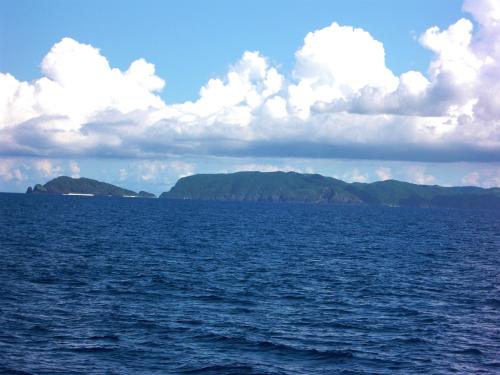 島2558