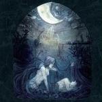 Alcest_-___cailles_De_Lune.jpg