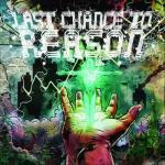 Last_Chance_To_Reason_-_Level_2_artwork.jpg