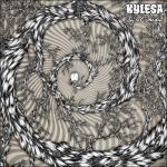 kylesa_spiral_(big).jpg
