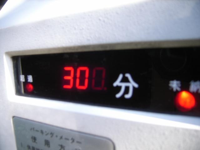 091010