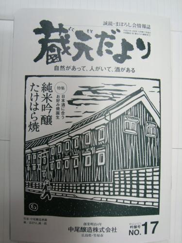 201001010 001