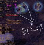 TWCI_2011_1_9_4_14_30.jpg
