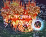 TWCI_2011_7_30_3_5_54.jpg