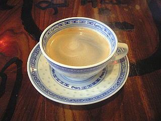 110731_00005食後のドリンクバーのコーヒー