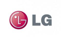 LG_logo-240x157.jpg