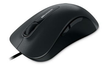 comfort-mouse-6000-2011-02-25.jpg