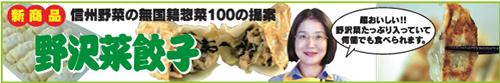 nozawanagyouza.jpg
