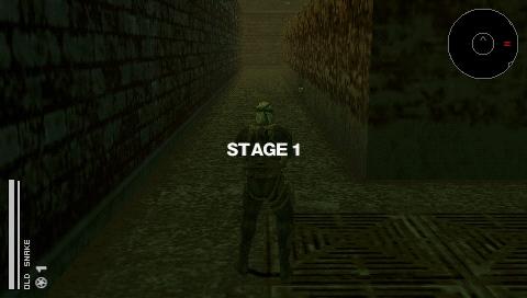 ステージ1.1