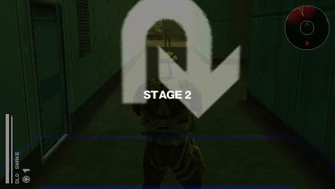 ステージ2.1