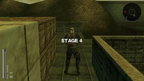 ステージ4.1